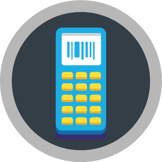 payment solution icon