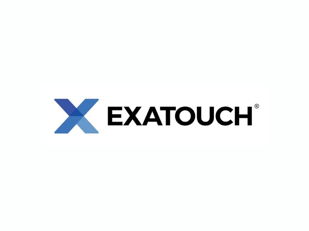 Exatouch Logo